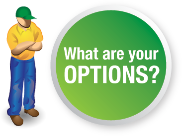 options_header